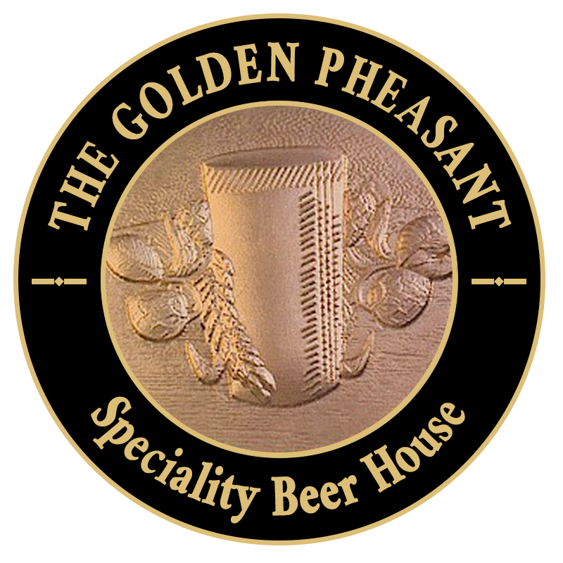 The Golden Pheasant Pub of Biggleswade