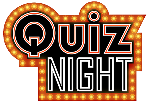 Quiz Night At The Golden Pheasant