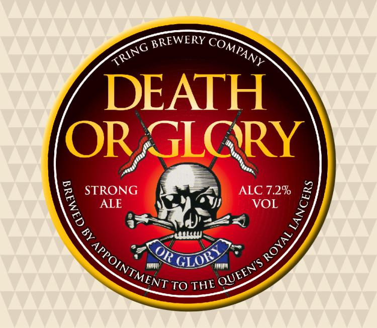 Death-or-Glory