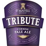 TRIBUTE, BY ST AUSTELL