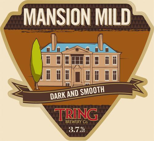 mansion_mild