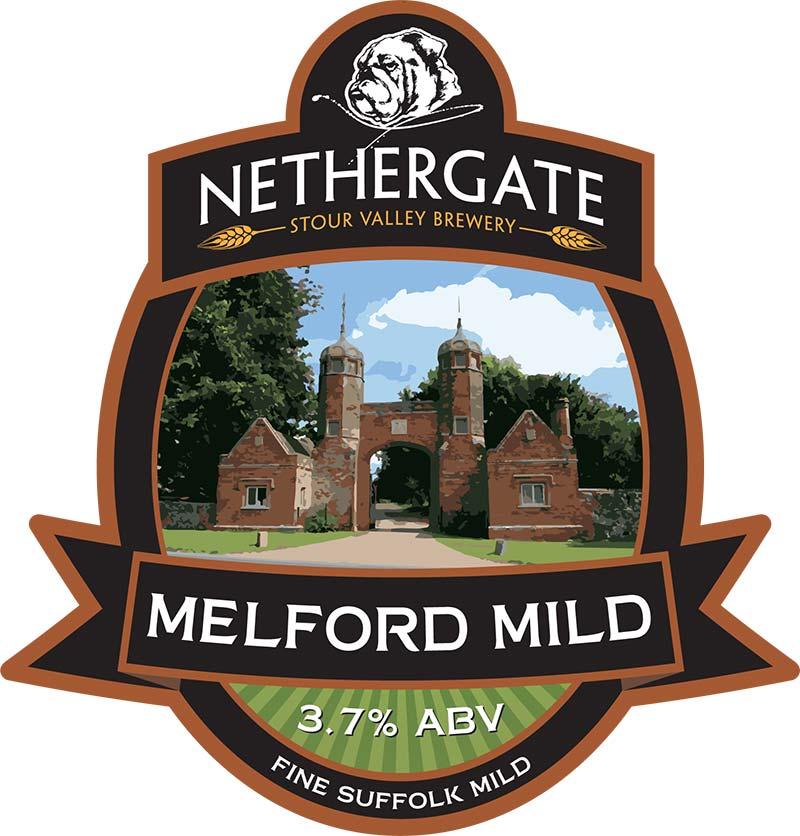 melford-mild