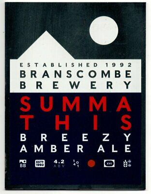 Branscombe-Brewery-SUMMA-THIS