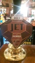 jet porter
