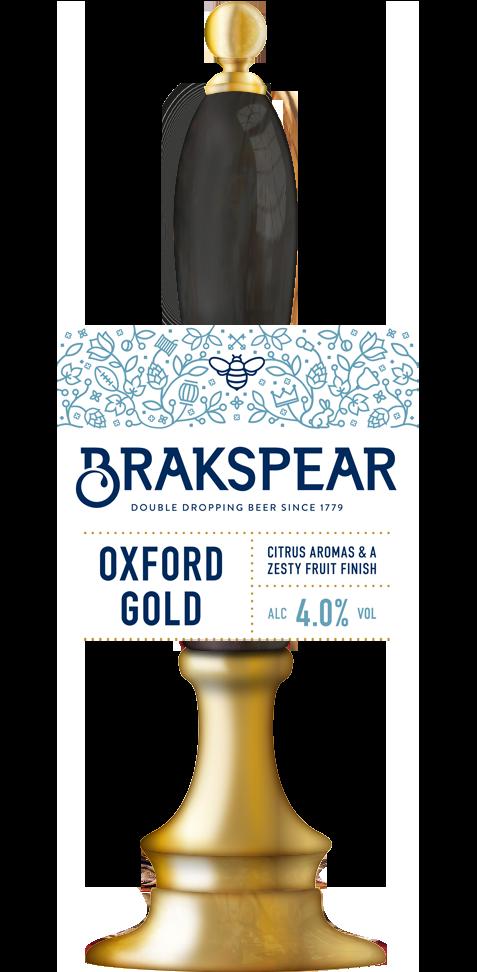 oxford-gold-clip