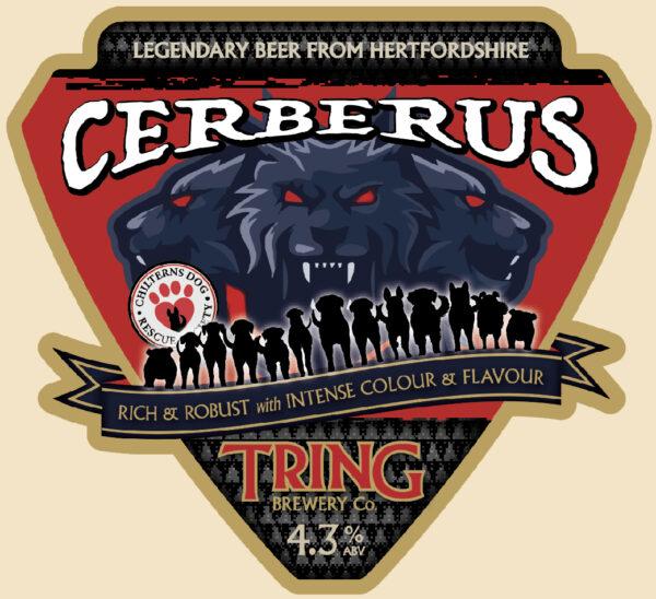 CerberusWebsite-01-600x548
